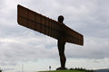 Angel of The North.jpg